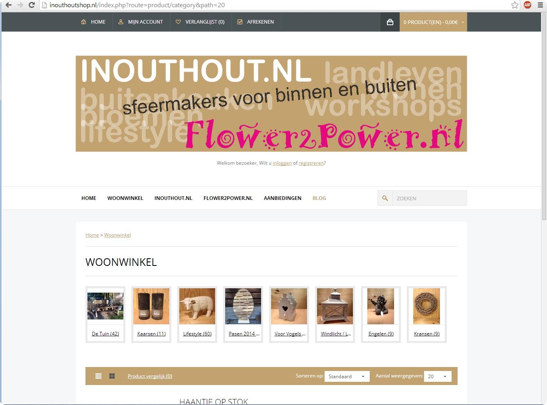 +++www.inouthoutshop.nl